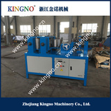 Rubber Hose Barking Machine