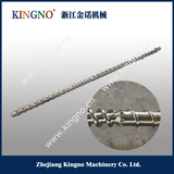 60mm PC Screw