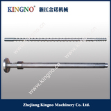 90mm Blow Flim Screw Barrel