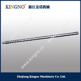 90mm XLPE Cable Screw
