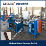 30mm+65mm Rubber Co-extrusion Line