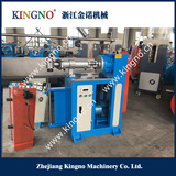 30mm Vertical Silicone Extruder