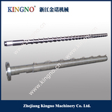 150mm XLPE Cable Screw Barrel