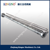 90mm EPE Screw Barrel