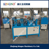 Rubber Hose Peeling Machine